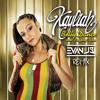 KAYLIAH FT. PEGGUY TABU - BELLY DANCE (EVAN JB REMIX) DOWNLOAD FREE !!