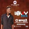 Lovymix Larock - O Nana [Remix]