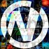 Maroon 5 - Girls Like You (feat. Cardi B) - NdP REMIX