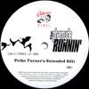 The Pharcyde - Runnin' (Petko Turner's Extended Edit) Free DL