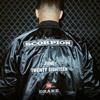 Cant Take A Joke Drake [official Audio] Mp3