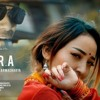 Sarara Brijesh Shrestha X Barsha Karmacharya (Official Video) (320  Kbps) (YouTube 2 MP3 Converter)