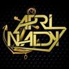 DJ TERBARU ANGEL LOVE REMIX 2018 🔈BASS BOOSTED🔈 MELODY NYA MANTAP JIWA NGEFLY