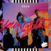 Youngblood (SUNS Remix)