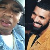 Plies Argue Drake S 8 Out Of 10 Sample Mp3