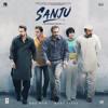 Baba Bolta Hain Bas Ho Gaya 320Kbps -  | Sanju Movie Songs |  Ranbir Kapoor