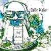 Sellin Keller