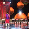 Aur Is Dil Mein Kya Rakha Hai l Amaging Magical Voice Of Gautam Deonani