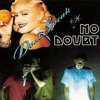 Don't Speak (Gee & Mikey P Remix) - No Doubt   FREE DOWNLOAD!!!!