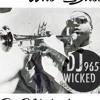 Biggie Who Shot Ya [ DjWicked Remix ] prod. by BDO