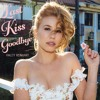 Rock Your Lyrics Backstage - Interview with Haley Reinhart