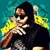 Drake X Jay Z Talk Up [freestyle Yr] Mp3