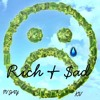 IV.JAY x KV Rich And Sad