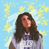 Alessia Cara Growing Pains Kilo Remix Mp3