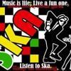 SKA 86 - LAGI SYANTIK (Goyang Dumang) (Reggae SKA Version) MEDLEY Ringtone