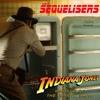 Season 3 Episode 8 - Indiana Jones and the Kingdom of the Crystal Skull Reel 1