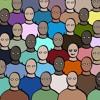 You Poor Racist (feat. Ukulele Resistance Brigade)