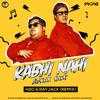 Kabhi Nahi - Adnan Sami - H2o & RayJack (Remix)