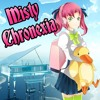 Interview - Misty Chronexia - Youtube Channel