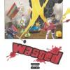 [free] Juice Wrld Wasted Feat Lil Uzi Vert [instrumental] [reprod Tandye] Mp3