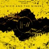 Nico And The Niners (Piano Version)