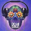 Delhi 2 Dublin - Turn Up the Stereo - Êlectro Remix
