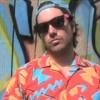 Mothmane - I Kill People (Jon Lajoe Remix)