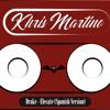 Drake Elevate Spanish Version By Khris Martino Mp3