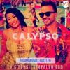 Luis Fonsi & Stefflon Don - Calypso (Moombahbaas Bootleg) FREE FULL DOWNLOAD