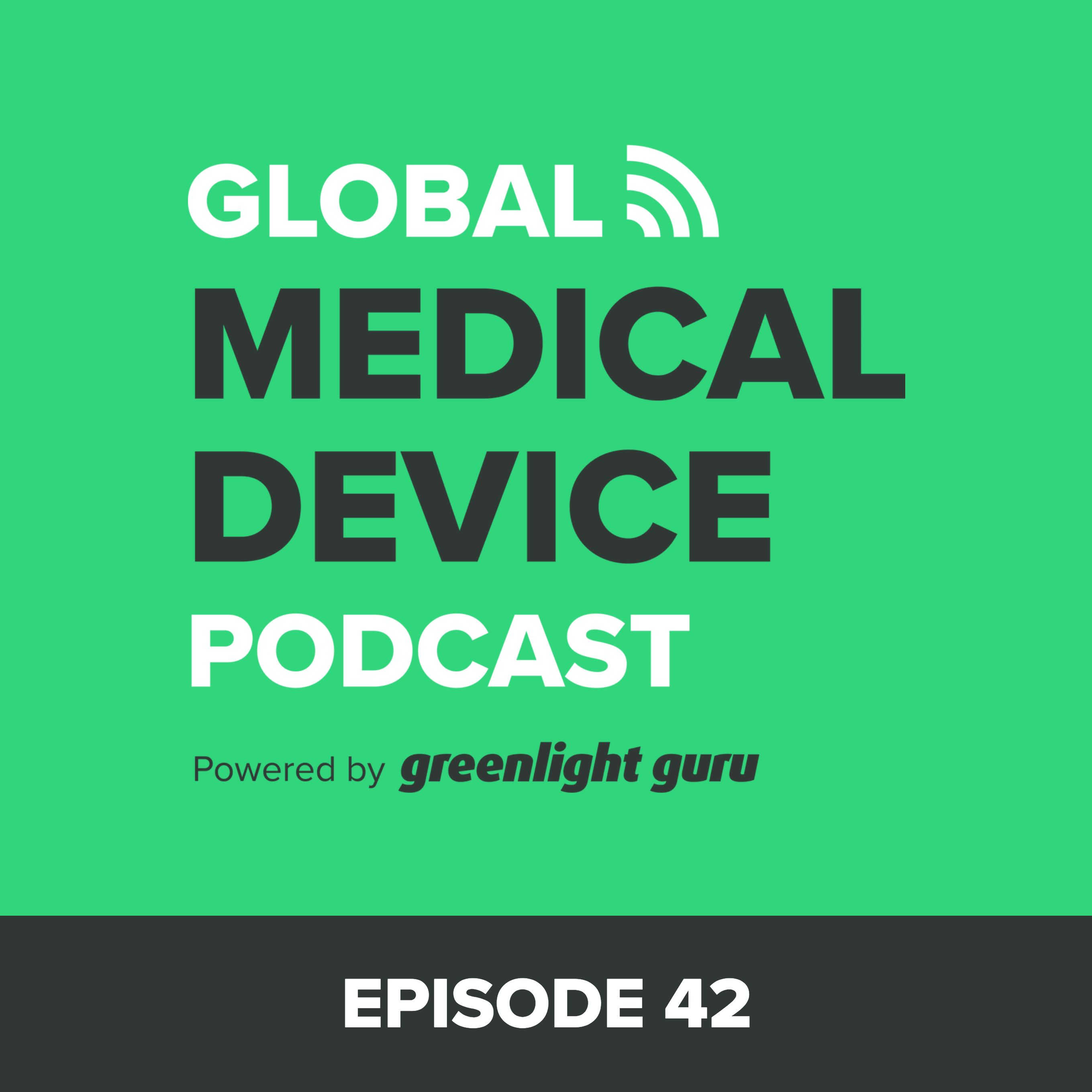 The Intersection of Medical Device Usability and Risk Management
