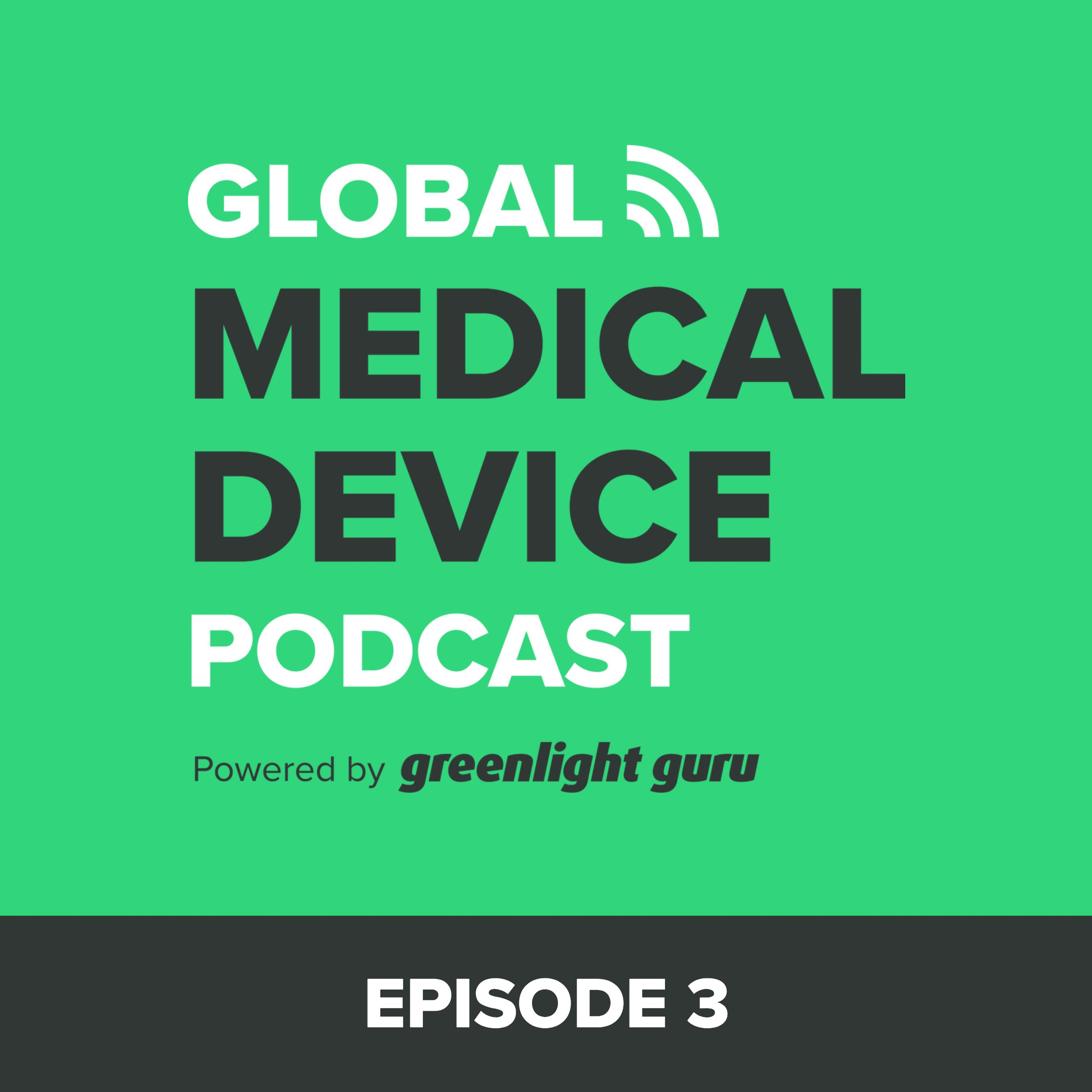 How To Improve Your Medical Device Design Reviews