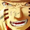 Naruto Shippuden Opening 17 - Kaze Wind Yamazaru