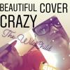 Luke Combs Beautiful Crazy Mp3 Mp3