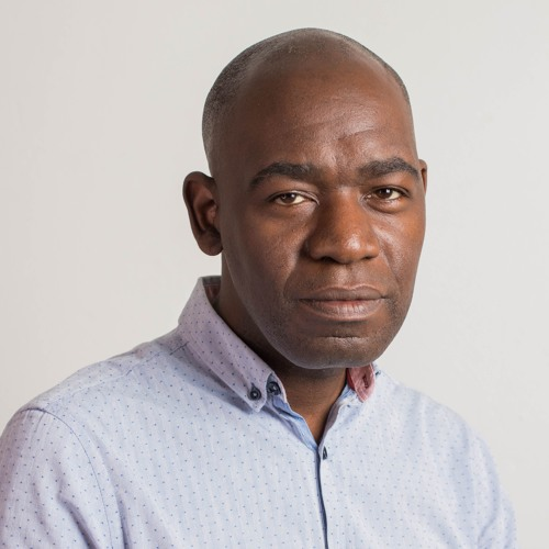 BongoHive's Simunza Muyangana on delivering context-relevant tech ecosystem support in Zambia