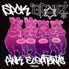 Spok X GDubz - Pink Elephantz