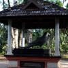 Kathakathappainkili_Seethaayanam_light song lyrics, music & singing by Priya Venugopal