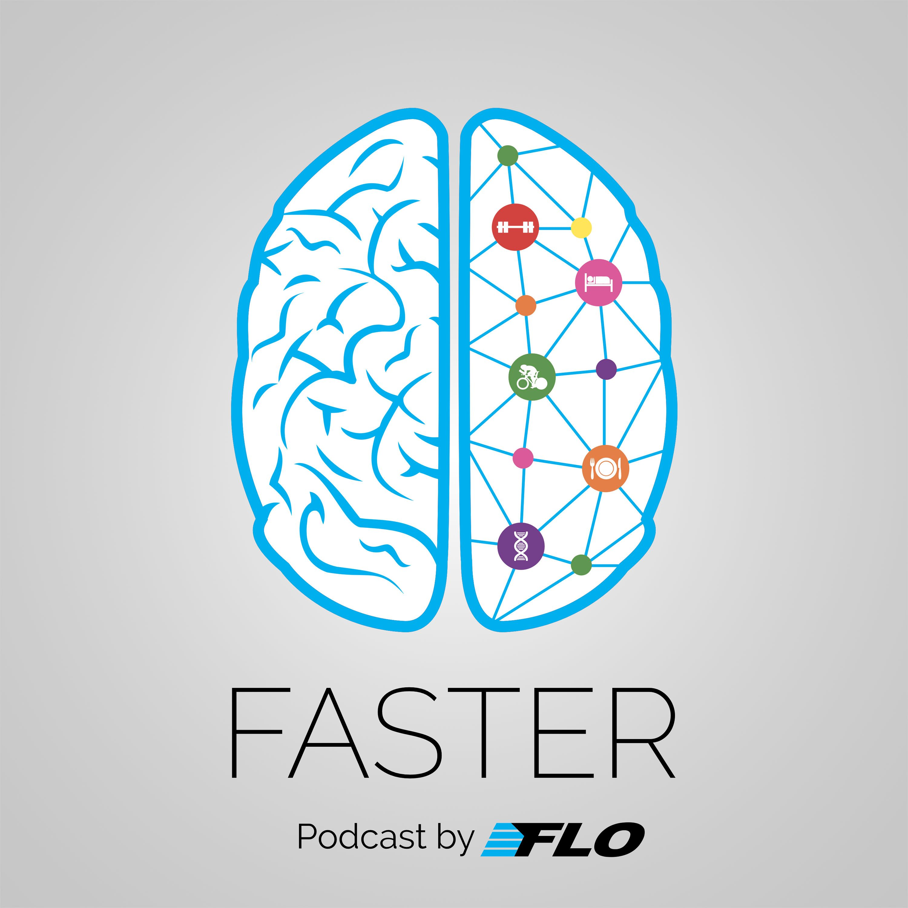Best Episodes of Ask a Cycling Coach - TrainerRoad Podcast