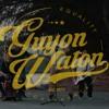 Kependem tresno - Guyon waton