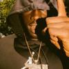 N Aint Close Ft Lil Yachty Prod Redda Mp3