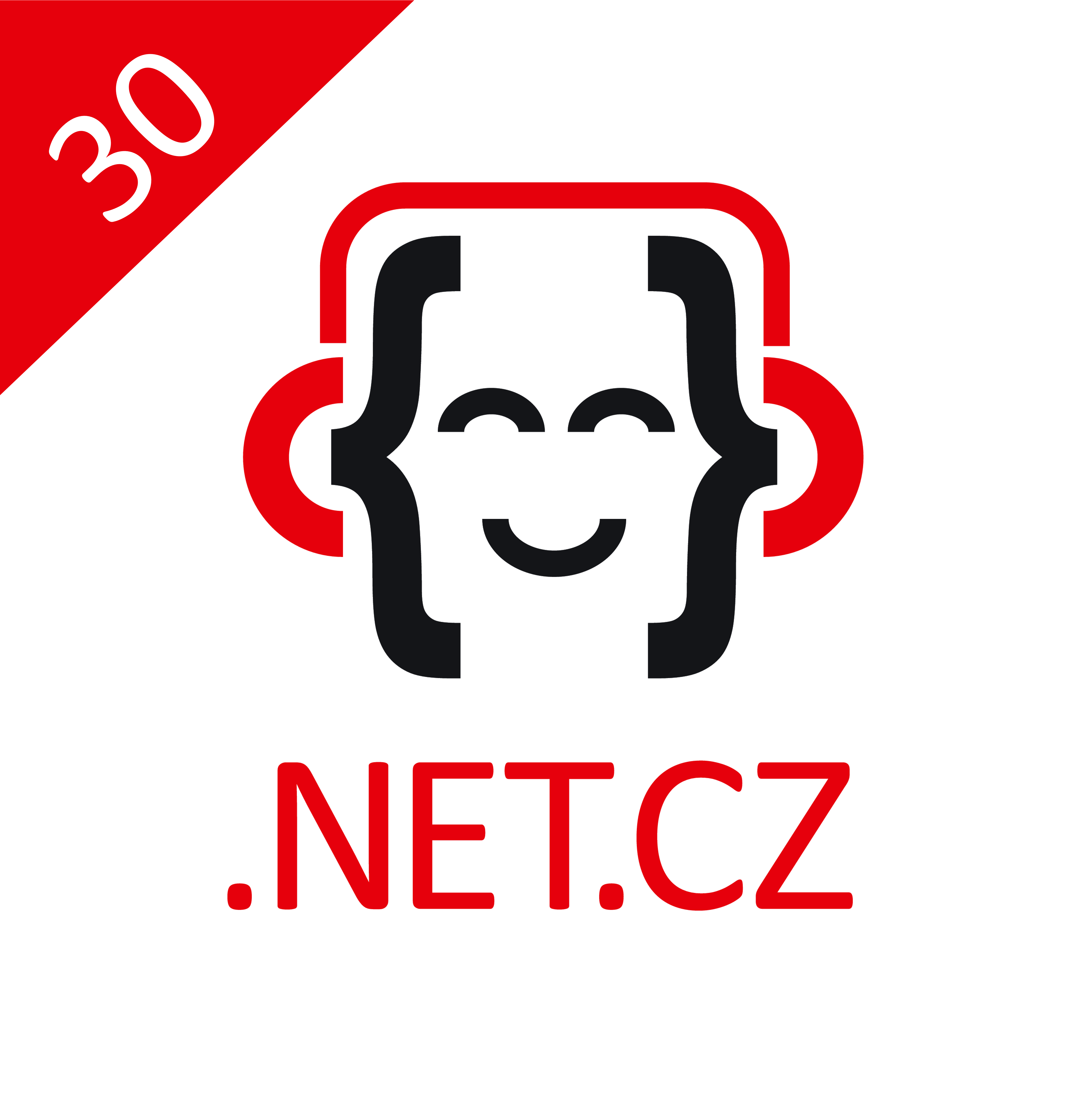 .NET.CZ(Episode.30) - GDPR I.