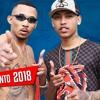 Mc L Da Vinte E Mc Gury Parado No Bailão Audio Oficial 2018 Mp3