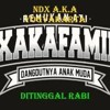 Ditinggal Rabi - NDX AKA Ft PJR Terbaru [Gratis Download Lagu di DownloadLagu-Mp3.info]