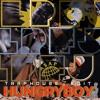 Lord Pretty Flacko Jodye 2 (HUNGRYBOY LPFJ3 Edit) - Asap Rocky