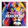 FEFE 6ix9ine (Feat. Nicki Minaj & Murda Beatz) (Styme x Kaloiam Mix)