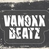 Tupac - Hit Em Up (Vanoxx Bootleg)