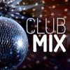 Disco Club House Music 2018 Mp3