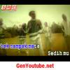 New Boyz Luka Mu Luka Ku Jua (Free Download)