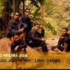 New Boyz Ku Miliki Jua(Free Download)