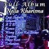 Full album nella kharisma terbaru 2018 lagi syantik