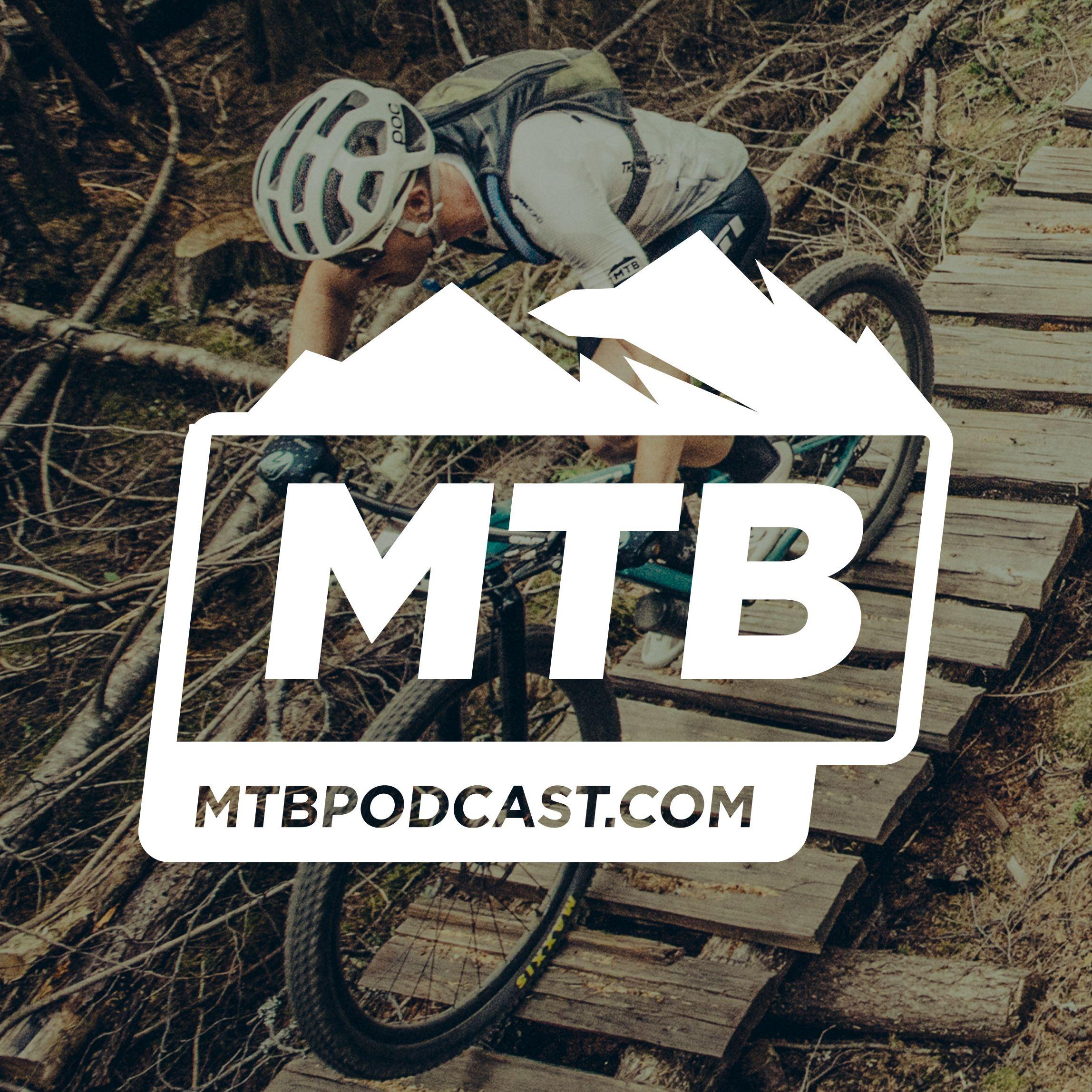 MTB Podcast   Podbay